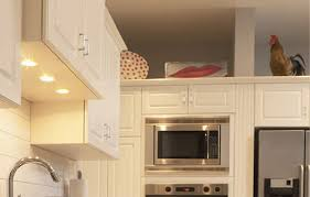 how to install led puck lights kitchen cabinets 11 beautiful photos of cabinet lighting pegasus