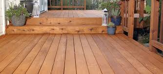 Shop Exterior Stains At Lowes Com by Clean Stain Or Seal A Deck