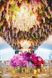 flower decorations flower decorations for wedding 17 sheriffjimonline