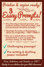 Sample Of A Narrative Essay Best 25 Types Of Essay Ideas Only On Pinterest English Writing