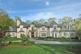 country mansion country mansion in new jersey estates luxury homes