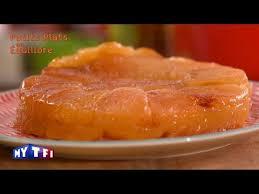 mytf1 cuisine mariotte mytf1 cuisine mariotte