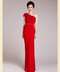 christmas dresses new design red dresses for women evening wear