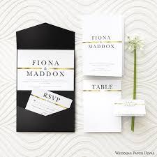 foil sted wedding invitations wedding invitation divas diy details for your wedding invitation