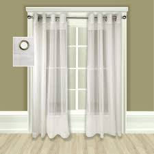 coffee tables amazon living room curtains valances and swags
