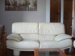 canape cuir pas cher d occasion meubles d occasion en région corse petites annonces vente achat