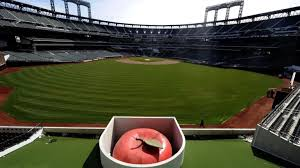 yankee stadium home run lights where are the best spots to catch a home run ball at yankee stadium