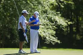 Ricky Barnes Career Earnings Wells Fargo Championship Payout 2014 Winning Share Is 1 242