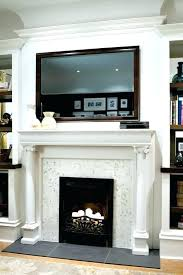 mirror cabinet tv cover hide in wall the great cover up 7 ways to disguise your 2 mirror