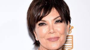 kris jenner might be changing her name vanity fair