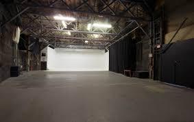 mack sennett studios soundstage rentals flats u0026 risers event