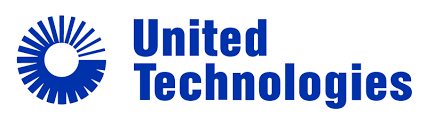 controls engineer inroads intern job in indianapolis united