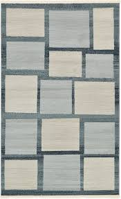 Gray And Blue Area Rug Nomad Blue Area Rug Products Pinterest Blue Area Rugs And