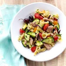 cold salads cold pasta salad recipe cold pasta salads are the perfect satisfying