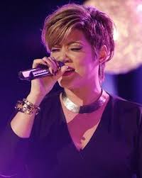 tessanne chin new hairstyle tessanne chin i love her voice and style this hair style got me