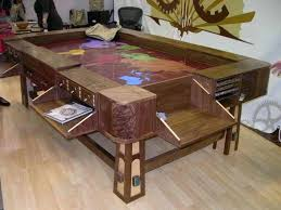 pool table converts to dining table sophisticated dining table combo gallery chairs for room pool blatt