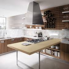 Kitchen Magnificent Shining Kitchen Design Ideas For Small Galley Living Rooms Category 32 Modern Decorating Livingroom Ideas