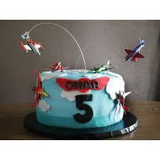 planes cake i pinimg originals 6a 5d 17 6a5d174a52c94a66b6