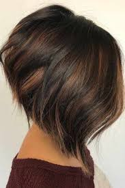 aline hairstyles pictures best 25 aline bob haircuts ideas on pinterest a line haircut