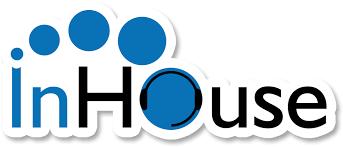 Inhouse Inhouse