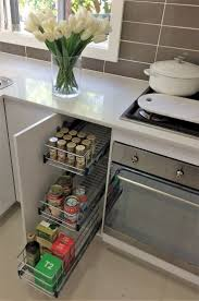 30 best kitchen storage images on pinterest kitchen storage
