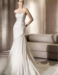 Wedding Dress Sale Sale La Boda Bridal I Contemporary Bridal Boutique