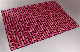 neon rugs roselawnlutheran