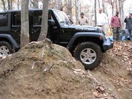 compare jeep wranglers jeep wrangler jk 2 door and 4 door trail comparison jeepfan com