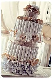 28 best wedding cakes images on pinterest wedding things