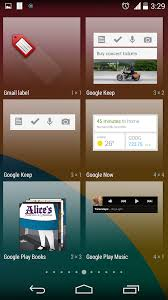think digital review lg google nexus 5 the ultimate android