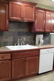 Sink Kitchen Cabinets 55 Best Kitchen Sinks With No Windows Images On Pinterest