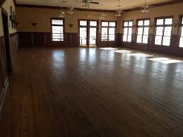 hardwood floor refinishing milwaukee the best equipped most experienced newly affordable hardwood