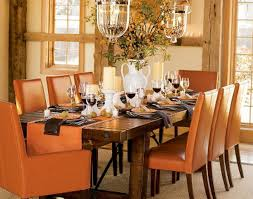 formal dining room centerpiece ideas table satiating dining room table kmart inspirational dining