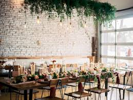 39 romantic winter vintage wedding decoration ideas round decor