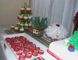 christmas dessert buffet leelees cake abilities christmas dessert buffet