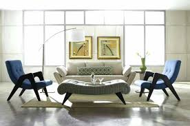 Modern Side Chairs For Living Room Design Ideas Living Room Furniture Modern Design New Decoration Ideas New Ideas