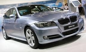 Bmw M3 328i - 2009 bmw 328i 328xi 335d 335xi 335i 3 series sedan and