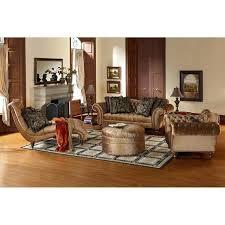 City Furniture Living Room Set Living Room Set Medium Size Of Coffee Value City