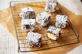 lamingtons tesco real food