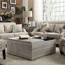 Enchanted Home Storage Ottoman 122 Best Ottoman Images On Pinterest Armchair Benches And Brown