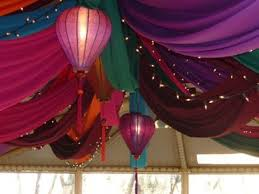Cheap Draping Material Middle Eastern Material Draping Google Search Decore