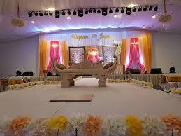 jasmine banquet hall wedding planning service petaling jaya
