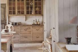 Rustic Farmhouse Kitchens - 15 rustic farmhouse kitchen design rustic farmhouse sa dcor