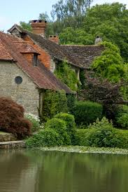 270 best dream home images on pinterest english cottages