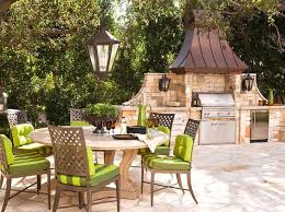 225 best outdoor home ideas images on pinterest cathedral
