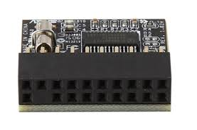 no tpm trusted platform module in your pc no problem here u0027s