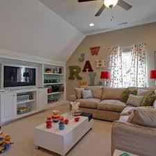 modern living room design best 25 game room design ideas on pinterest game room game