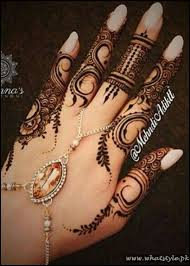 mehndi design back makedes com