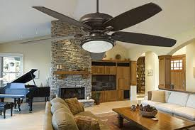 Living Room Ceiling Fans Ceiling Fan Installer In Cypress Tx
