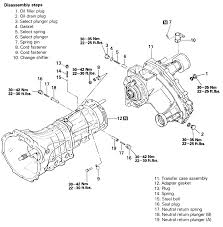 repair guides transfer case transfer case autozone com